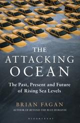 TheAttackingOcean