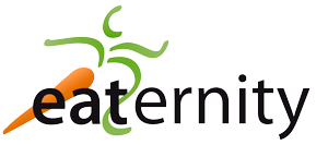 logo-eaternity-small_04-11-2010