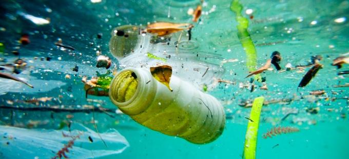 biodegradableplastic
